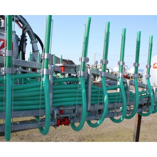 Tuyaux en PVC pour épandage - Diamètre 40 mm