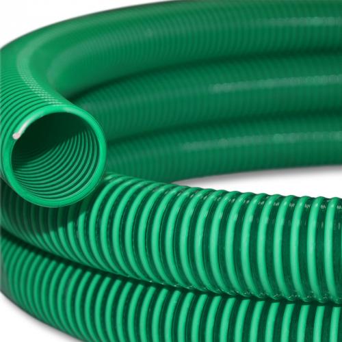 Tuyaux PVC pour épandage diamètre 40 mm au mètre linéaire