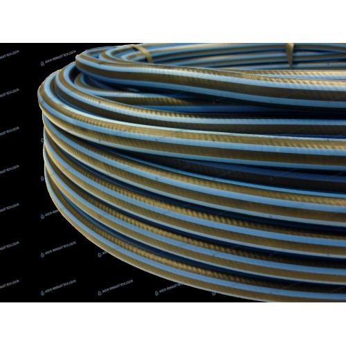 TRIX BLAUSTRAHL - Tuyau Air comprimé au mètre linéaire